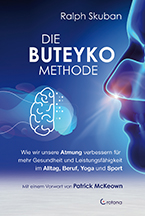 Die Buteyko-Methode