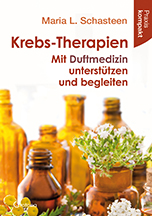 Krebs-Therapien